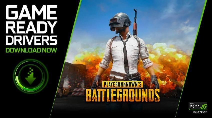 محاكي نفيديا جي فورس | Nvidia GeForce Now