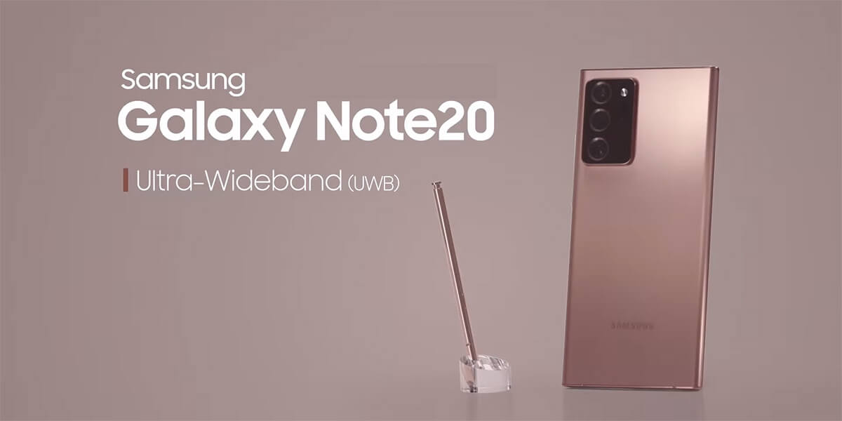 Samsung-Galaxy-Note-20-Ultra-UWB-