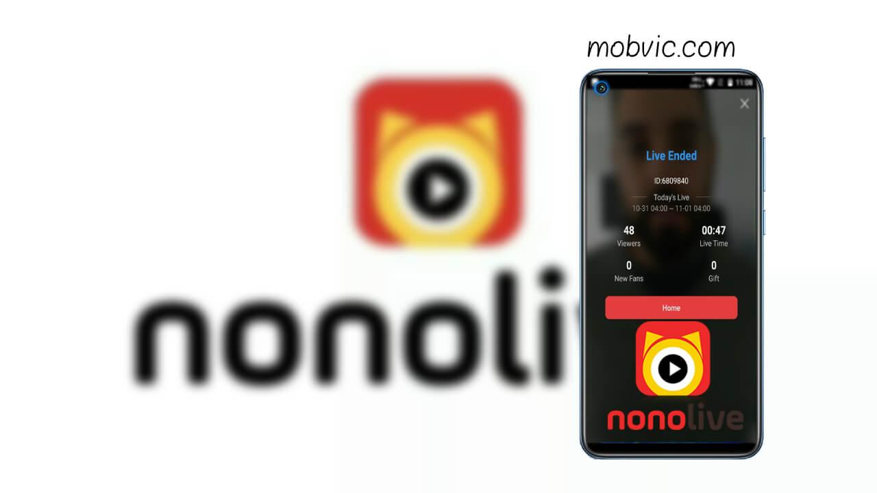 nonolive