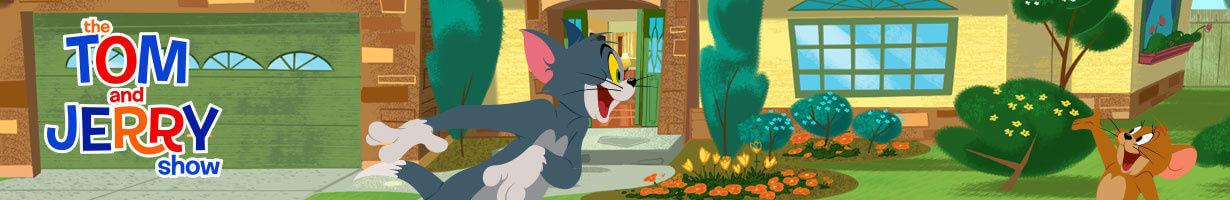 """تحميل أفضل العاب توم وجيري مجانا : 2020 Tom and Jerry للاندرويد والايفون  توم وجيري Tom and Jerry هي لعبة أركيد ممتعة تحكي عن معارضة الشخصيات الكرتونية الأسطورية وجميعنا نعلم من هي تلك الشخصيات وكم قضينا من الوقت ومن عمرنا ونحن نشاهد تلك الافلام والحلقات الرائعة وهناك من يشاهد تلك السلسلة الى يومنا هذا حتى وان تقدمنا بالعمر تبقى سلسلة افلام والعاب توم وجيري هي الأقرب الى قلوبنا. لذلك اليوم سنقوم بتقديم أفضل العاب توم وجيري للهواتف الذكية اندرويد وايفون ويمكنك تحميلهم مجانا بشكل مباشر وفي كل مستوى من مستويات اللعبة سوف يتحكم المستخدم بشخصية جيري. من الضروري جمع كل قطع الجبن الموجودة في الموقع والأمر معقد بسبب وجود قط توم وأصدقاؤه في كل مرحلة يتمنى كل ما كان يمسك به القارض.  أيضًا حول الفخاخ ، لذلك عليك أن تكون حريصًا في تحركاتك على طول الطريق ، يمكنك أيضًا جمع الطاقة UPS واستخدام الأشياء الموجودة حولك للاختباء. وسوف نقوم بطرح مجموعة مختارة بدقة من افضل العاب توم وجيري مجانا ويمكنك تحميل لعبة توم وجيري Tom and Jerry للايفون والاندرويد مجانا وبرابط مباشر من موقعنا.  هناك الكثير من إصدارات ألعاب توم وجيري ومن أهم تلك النسخ هي توم وجيري المتاهة وتوم وجيري صائد الجبنة اكل الجبن والعديد من الاصدارات التي يمكنك تنزيلها للاندرويد او الايفون وهي مجانية بشكل كامل ويمكنك الان استرجاع طفولتك في تذكر تلك المواقف والشخصيات التي كانت جزأ لايتجزأ من طفولتنا واذ كنت صغير السن فحقاً ان العاب توم وجيري هي الأمتع على الإطلاق من تلك الألعاب مثل ببجي موبايل والعاب روبلوكس وغيرها من العاب الباتل رويال مثل Fall guys أو العاب العالم المفتوح مثل سلسلة العاب جتا.  تحميل لعبة توم وجيري: متاهة الفأر APK إسم الألعابTom & Jerry: Mouse Maze حجم اللعبة58M المطورglobalfun نظام التشغيلAndroid-iOS سعر اللعبةFree 1- تحميل لعبة توم وجيري القديمة للاندرويد  <!-- WP-Appbox (Version: 4.3.8 // Store: googleplay // ID: com.globalfun.tj.google&hl=en_US&gl=US) --> <div class=""""wpappbox wpappbox-0b0dc999dc783af0a04fac453ae44bb8 googleplay simple""""> <div class=""""qrcode""""><img src=""""https://chart.googleapis.com/chart?cht=qr&chl=https%3A%2F%2Fplay.google.com%2Fstore%2Fapps%2Fdetails%3Fid%3Dcom.globalfun.tj.google&chs=20"""