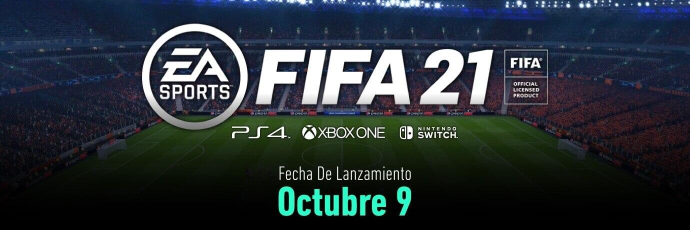 تحميل لعبة فيفا 2020 للاندرويد بدون نت بحجم صغير