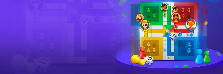 تحميل لعبة لودو ستار القديمه مجانا برابط مباشر Ludo Star