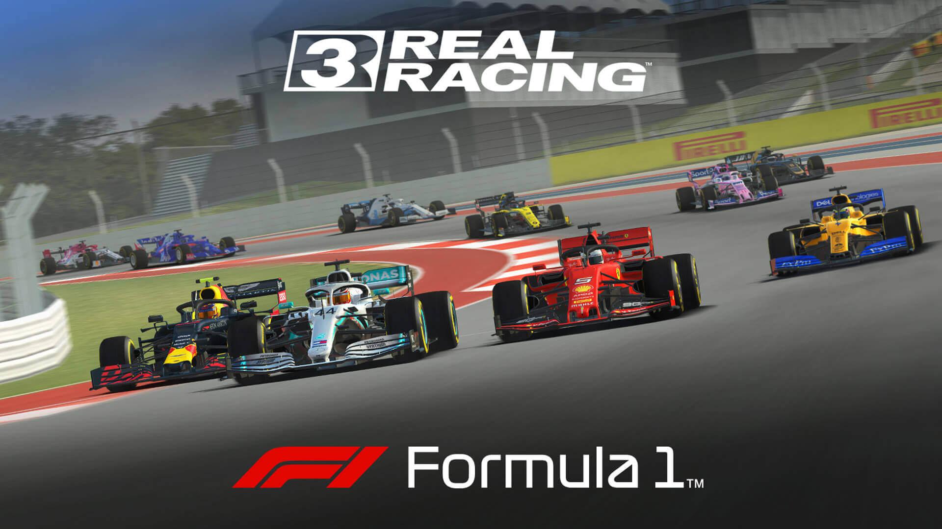 نبذة عن لعبة سباق السيارات للكمبيوتر