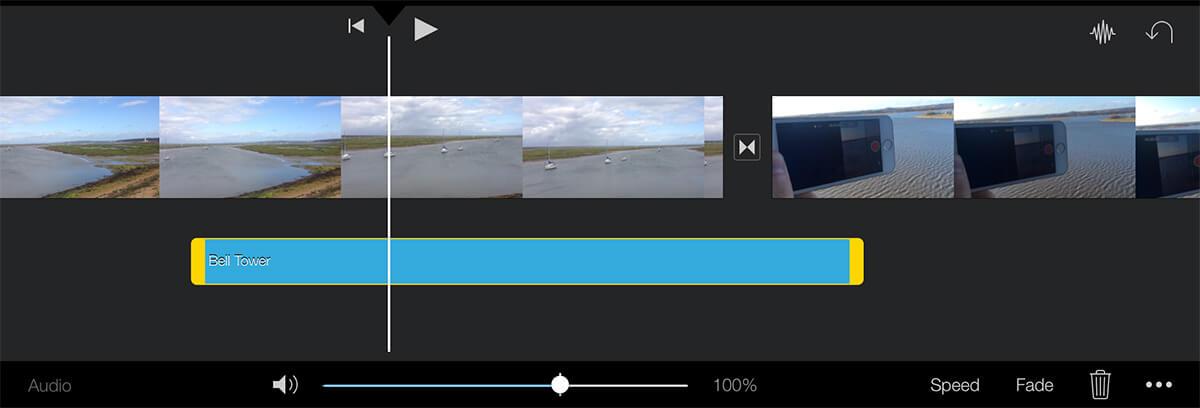صور من برنامج ايموفي الاصدار القديم