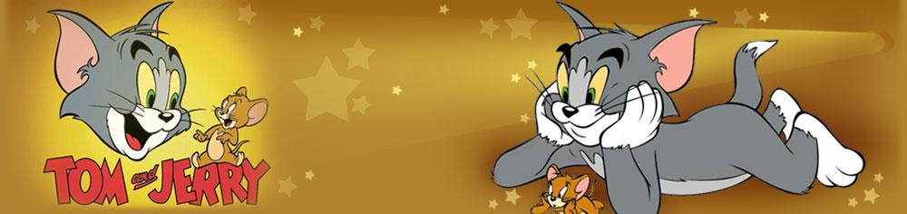 تحميل أفضل العاب توم وجيري مجانا : 2020 Tom and Jerry للاندرويد والايفون توم وجيري Tom and Jerry هي لعبة أركيد ممتعة تحكي عن معارضة الشخصيات الكرتونية الأسطورية وجميعنا نعلم من هي تلك الشخصيات وكم قضينا من الوقت ومن عمرنا ونحن نشاهد تلك الافلام والحلقات الرائعة وهناك من يشاهد تلك السلسلة الى يومنا هذا حتى وان تقدمنا بالعمر تبقى سلسلة افلام والعاب توم وجيري هي الأقرب الى قلوبنا. لذلك اليوم سنقوم بتقديم أفضل العاب توم وجيري للهواتف الذكية اندرويد وايفون ويمكنك تحميلهم مجانا بشكل مباشر وفي كل مستوى من مستويات اللعبة سوف يتحكم المستخدم بشخصية جيري. من الضروري جمع كل قطع الجبن الموجودة في الموقع والأمر معقد بسبب وجود قط توم وأصدقاؤه في كل مرحلة يتمنى كل ما كان يمسك به القارض. أيضًا حول الفخاخ ، لذلك عليك أن تكون حريصًا في تحركاتك على طول الطريق ، يمكنك أيضًا جمع الطاقة UPS واستخدام الأشياء الموجودة حولك للاختباء. وسوف نقوم بطرح مجموعة مختارة بدقة من افضل العاب توم وجيري مجانا ويمكنك تحميل لعبة توم وجيري Tom and Jerry للايفون والاندرويد مجانا وبرابط مباشر من موقعنا. هناك الكثير من إصدارات ألعاب توم وجيري ومن أهم تلك النسخ هي توم وجيري المتاهة وتوم وجيري صائد الجبنة اكل الجبن والعديد من الاصدارات التي يمكنك تنزيلها للاندرويد او الايفون وهي مجانية بشكل كامل ويمكنك الان استرجاع طفولتك في تذكر تلك المواقف والشخصيات التي كانت جزأ لايتجزأ من طفولتنا واذ كنت صغير السن فحقاً ان العاب توم وجيري هي الأمتع على الإطلاق من تلك الألعاب مثل ببجي موبايل والعاب روبلوكس وغيرها من العاب الباتل رويال مثل Fall guys أو العاب العالم المفتوح مثل سلسلة العاب جتا. تحميل لعبة توم وجيري: متاهة الفأر APK إسم الألعاب Tom & Jerry: Mouse Maze حجم اللعبة 58M المطور globalfun نظام التشغيل Android-iOS سعر اللعبة Free 1- تحميل لعبة توم وجيري القديمة للاندرويد [appbox googleplay com.globalfun.tj.google&hl=en_US&gl=US] [appbox appstore 1446454148] [appbox microsoftstore 9nq48nm0mh2r] Tom & Jerry: Mouse Maze هي نسخة من ضمن سلسلة العاب توم وجيري كل شيء ممتع للغاية ، إذا كان قليلاً على الجانب المحبط في بعض الأحيان. تكمن المشكلة الرئيسية حقًا في أنه نظرًا لأنه لا يمكنك رؤية ما يكفي من المتاهة على الشاشة فليس من ا