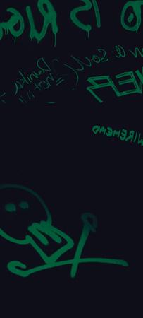 تفاصيل OnePlus 8T Cyberpunk 2077 Edition