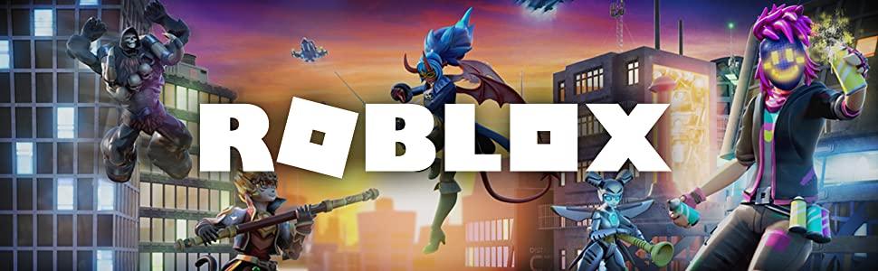 كيفية تحميل لعبة ROBLOX للايفون والآيباد مجانا