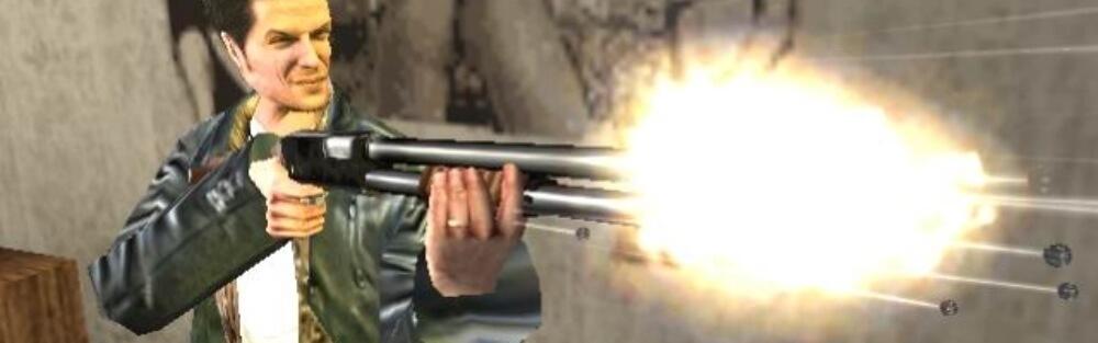 الميزات تحميل Max Payne Mobile Apk