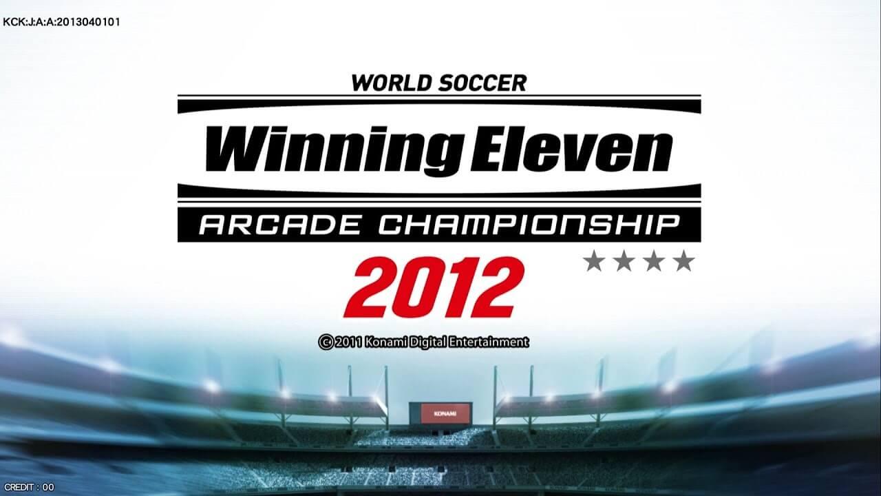 تنزيل لعبة ويننج اليفن 2012 للاندرويد من ميديا فاير