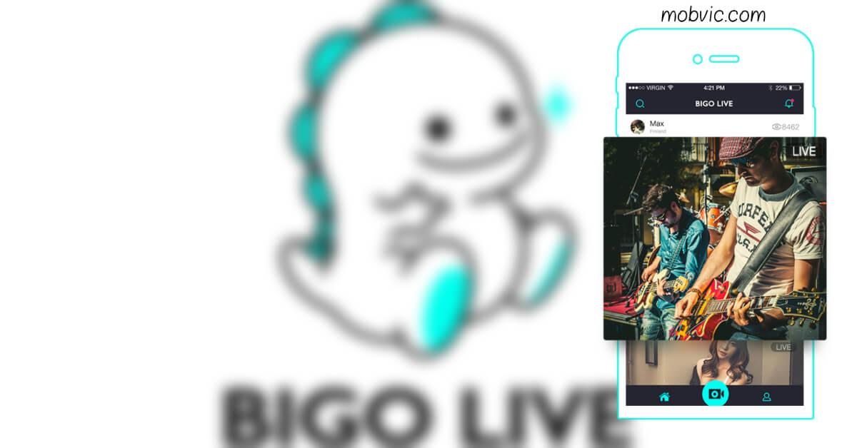 بيقو تي TV Bigo TV شحن www.bigo.tv download Bigo GAMING Bigo TV Mobily Bigo tv شحن بيقو لايف TV Bigo Live شحن BIGO Live Connector