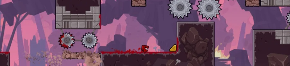 تحميل لعبة Super Meat Boy للكمبيوتر تحميل لعبة Super Meat Boy للكمبيوتر  تحميل لعبة Super Meat Boy للكمبيوتر من ميديا فاير  سوبر ميت بوي تحميل