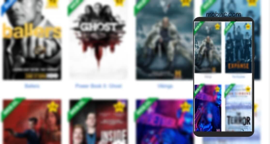 Egy best تطبيق ايفون تحميل أفلام للايفون مباشرة ايجي بست EgyBest طريقة التحميل من ايجي بست للاندرويد تحميل برنامج EgyBest للكمبيوتر EgyBest app for iPhone تحميل تطبيق ايجي بست للاندرويد 2020 تحميل برنامج Egy drama
