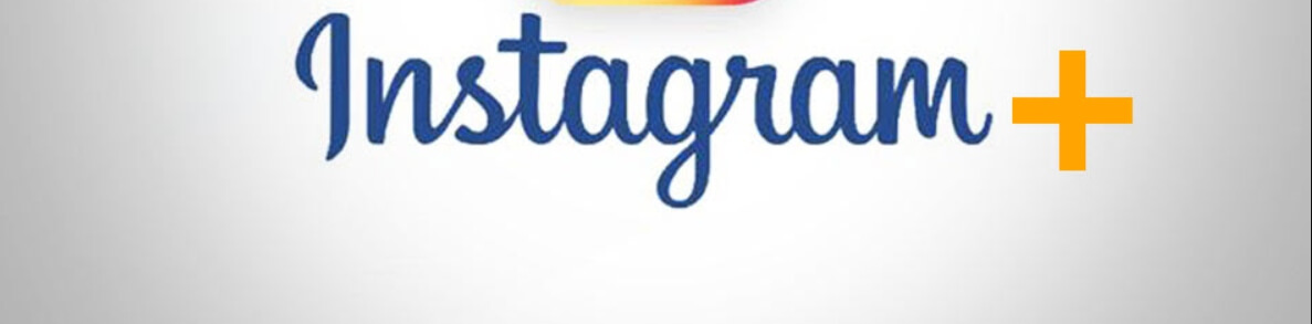 تحميل انستقرام بلس 2020: Instagram Plus مجاناً للاندرويد والايفون