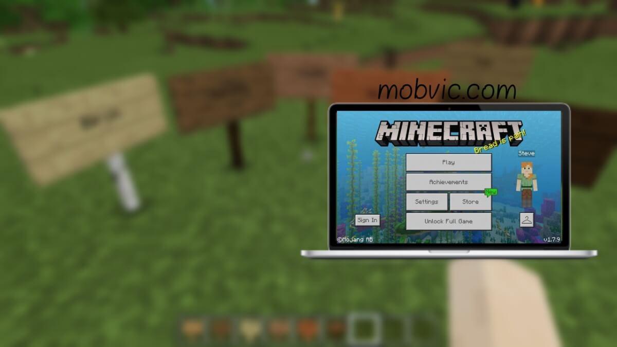 تحميل لعبة ماين كرافت مهكرة للكمبيوتر تحميل ماين كرافت للكمبيوتر تحميل لعبة ماين كرافت الجوال على الكمبيوتر ويندوز 7 تحميل ماين كرافت 1.16 للكمبيوتر تحميل ماين كرافت الجوال على الكمبيوتر ويندوز 10 تحميل ماين كرافت الجوال على الكمبيوتر 2020 تنزيل ماين كرافت 2020 للكمبيوتر تحميل محاكي ماين كرافت للكمبيوتر
