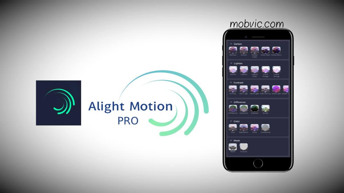 لايت موشن مهكر 2020 للايفون تحميل لايت موشن مهكر للايفون بدون جلبريك لايت موشن مهكر اخر اصدار للايفون لايت موشن مهكر الاسود Alight Motion pro iOS لايت موشن مهكر 2020 للاندرويد Alight motion Hack iOS Alight Motion iOS