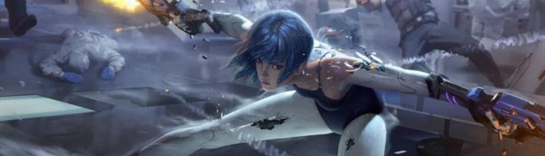 تحميل لعبة سايبر هانتر منافسة سايبر بانك 2077 للموبايل والكمبيوتر: Cyberpunk 2077