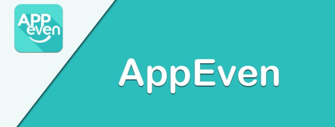 تحميل متجر اب ايفين app even للايفون بدون جليبريك لتحميل التطبيقات والألعاب
