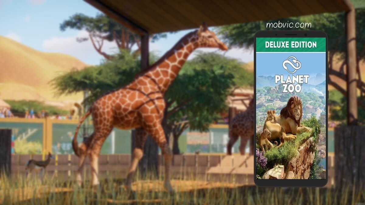 تحميل لعبة Planet Zoo للكمبيوتر من ميديا فاير تحميل لعبة Planet Zoo للكمبيوتر مجانا تحميل لعبة Planet Zoo للاندرويد تحميل لعبة Planet Zoo للاندرويد مجانا تحميل لعبة Planet Zoo للجوال تحميل لعبة Planet Zoo للكمبيوتر تورنت APK Planet Zoo تحميل لعبة حديقة الحيوانات للكمبيوتر مجانا