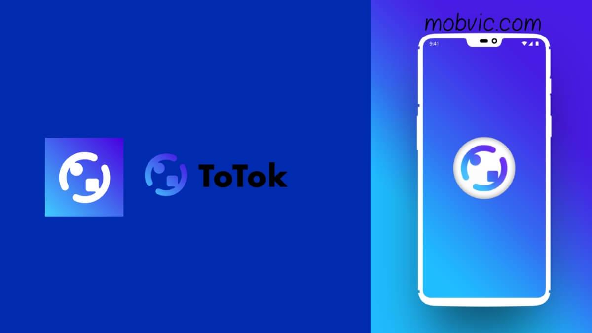 تنزيل برنامج ToTok في الإمارات تنزيل برنامج Tok Tok برنامج ToTok الاصدار القديم تنزيل برنامج totok للايفون تنزيل ToTok uptodown تنزيل برنامج مكالمات تنزيل برنامج توك توك الإماراتي تحديث ToTok