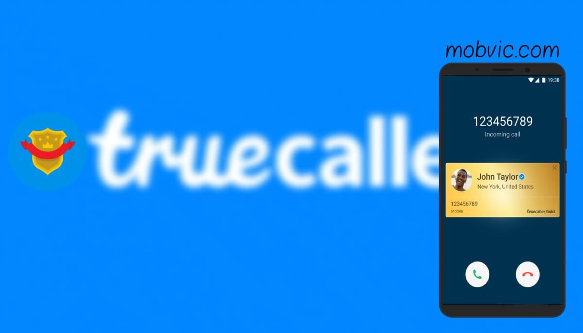 تحميل برنامج تروكولر بريميوم جولد مجاناً 2020: truecaller premium آخر إصدار