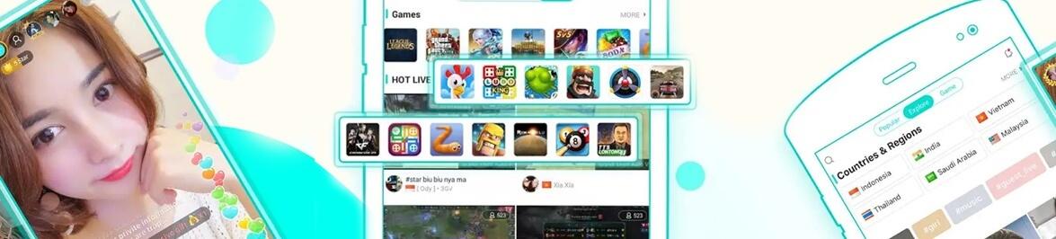 تسجيل الدخول بيكو لايف BIGO LIVE APK تحميل بيكو لايف BIGO live PC تحميل طريقة عمل بث مباشر على برنامج bigo live من الكمبيوتر بيكو لايف اصدار قديم تحميل برنامج بيجو لايف للكمبيوتر برابط مباشر تنزيل لايف مباشر