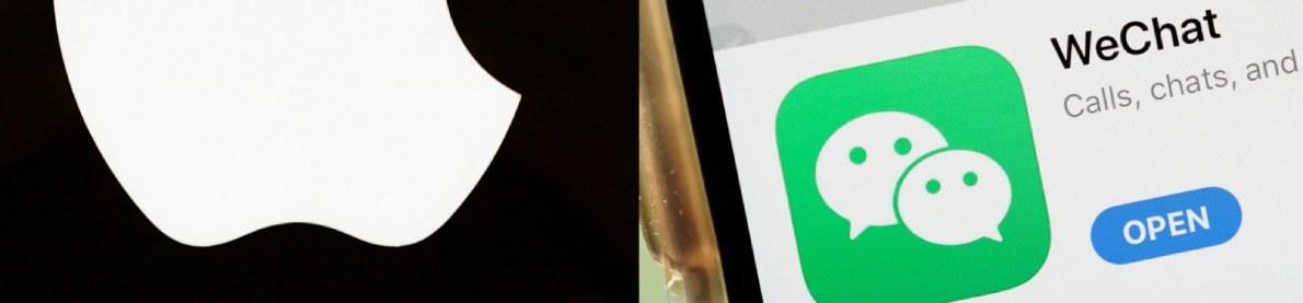 تنزيل وي شات 2016 WeChat تسجيل الدخول WeChat تحميل الوي شات 2015 تحميل الواي شات اصدار قديم شات تنزيل WeChat تسجيل الدخول تحميل وي شات الاصفر تنزيل الويجات الاصفر الحديث مشكلة التسجيل في وي شات تحميل وي شات سوريا تحميل كيفية تفعيل برنامج WeChat WeChat للكمبيوتر انشاء حساب WeChat 2020 WeChat download تنزيل وي شات 2016 WeChat apk