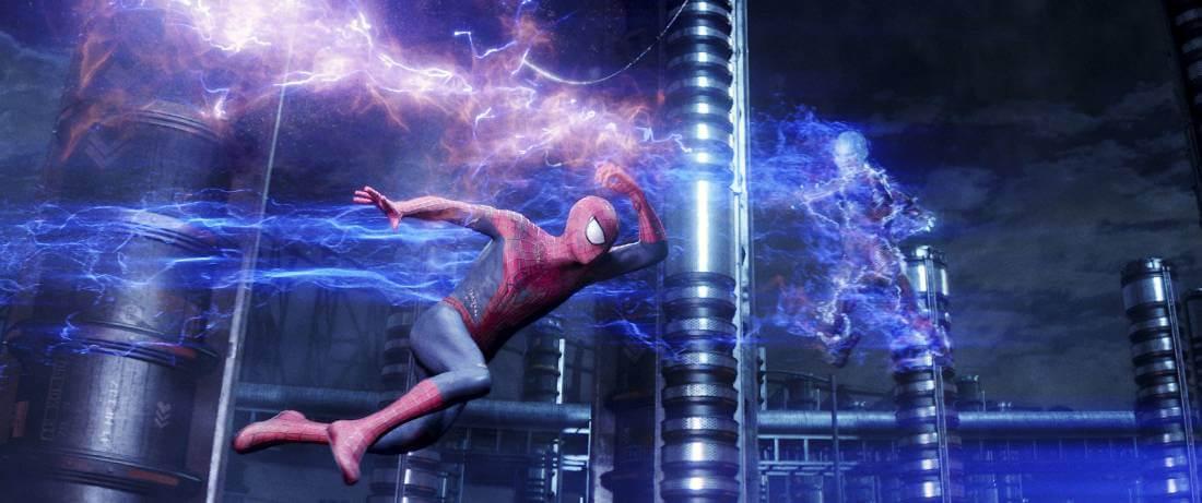 فاير تحميل لعبة the amazing spider-man 2 للاندرويد مهكرة اخر اصدار  تحميل لعبة The Amazing spider Man 2 للاندرويد بحجم صغير  تحميل لعبة the amazing spider- man 2 من ميديا فاير مهكرة  تحميل لعبة the amazing spider- man من ميديا فاير  تحميل لعبة the amazing spider-man apk  تحميل لعبة the amazing spider- man 2 للكمبيوتر من ميديا فاير بدون تورنت  تحميل لعبة سبايدر مان للاندرويد برابط مباشر  تحميل لعبة The Amazing Spider Man 2 من ميديا فاير للكمبيوتر