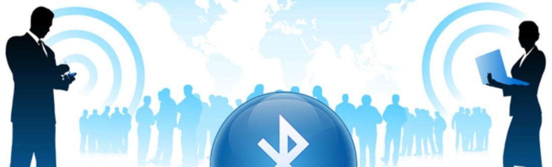 تحميل بلوتوث للكمبيوتر تنزيل بلوتوث ويندوز 10 تحميل البلوتوث على الكمبيوتر ويندوز 10 تحميل بلوتوث للكمبيوتر لويندوز 7 32 بت تحميل برنامج بلوتوث للكمبيوتر 64 تحميل برنامج البلوتوث للكمبيوتر من ميديا فاير تحميل برنامج بلوتوث للكمبيوتر لويندوز 7 hp تحميل برنامج البلوتوث 2019 تحميل برنامج بلوتوث Bluetooth للكمبيوتر يدعم جميع انواع الويندوز