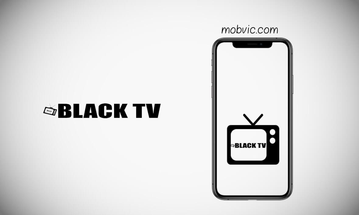 تحميل تطبيق BLACK TV pro تحميل تطبيق BLACK TV pro Black tv pro for PC BLACK TV APK كود تفعيل بلاك تيفي برو تحميل تطبيق Black TV كود BLACK tv pro 2020 تحميل برنامج BLACK TV للكمبيوتر كود تطبيقblack TV كود BLACK tv الجديد تحميل تطبيق BLACK TV pro تحميل BLACK TV كود تطبيقblack TV كود BLACK tv pro 2020 Black tv pro for PC تحميل تطبيق Black TV كود تفعيل بلاك تيفي برو BLACK TV APK Black tv code 2021 كود تطبيقblack TV