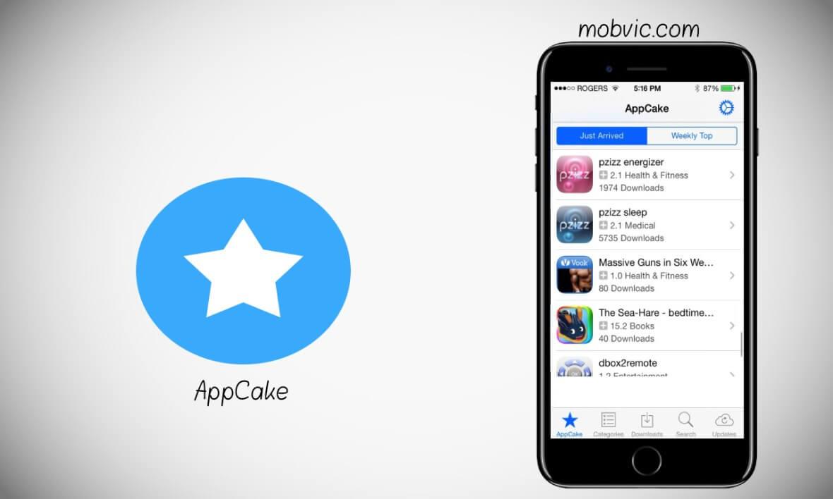 تحميل متجر appcake تحميل برنامج appcake للاندرويد AppCake تحميل iOS 14 تحميل AppCake iOS 13 تحميل AppCake بصيغة IPA اب كيك الموقع الرسمي اب كيك الرسمي تحميل اب كيك للاندرويد اب كيك جلبريك