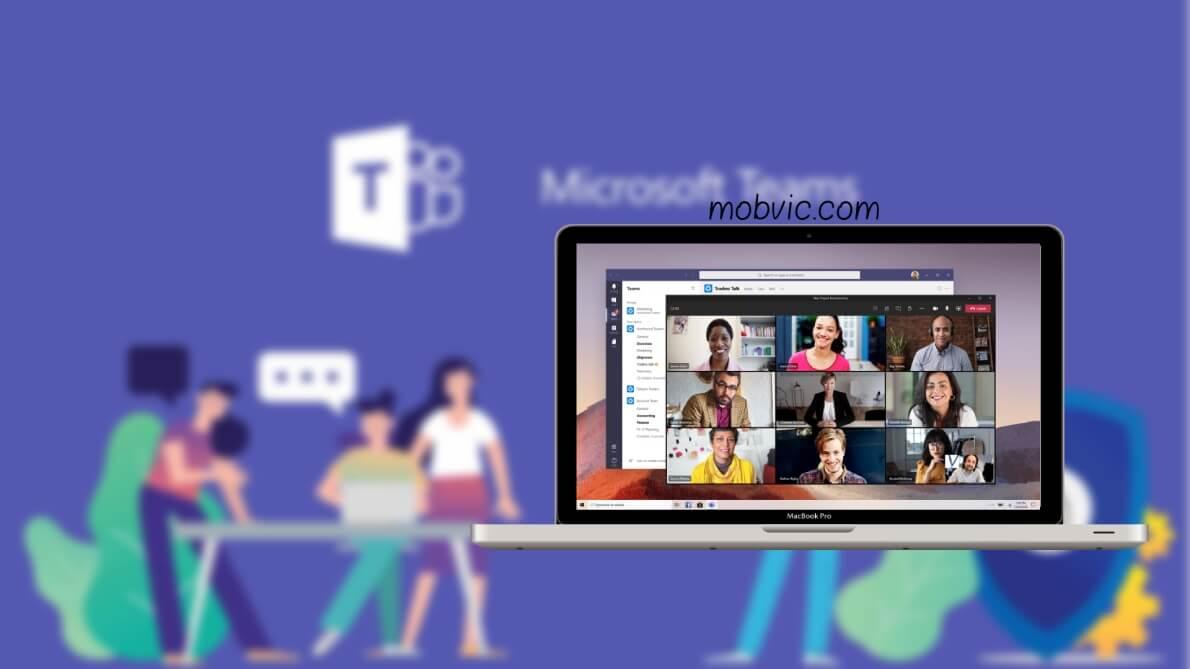 مايكروسوفت تيمز تسجيل الدخول الحصول على مايكروسوفت تيمز مجاناً مايكروسوفت تيمز للطلاب تحميل برنامج Microsoft Teams لادارة الفصول الدراسية تحميل برنامج مايكروسوفت تيمز الحصول على مايكروسوفت تيمز مجاناً مايكروسوفت تيمز PDF مايكروسوفت تيمز للطلاب مايكروسوفت تيمز 365 مايكروسوفت تيمز تسجيل الدخول تحميل تميز برنامج مايكروسوفت للاجتماعات مايكروسوفت تيمز 365 مايكروسوفت تيمز PDF شرح برنامج Teams تيمز مدرستي التيمز