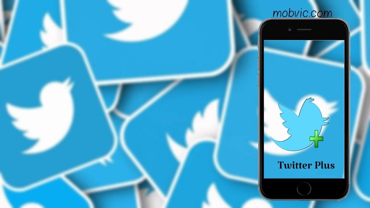 تحميل تويتر بلس تحميل تويتر بلس للايفون 2020 تحميل تويتر بلس ابو صدام الرفاعي تحميل تويتر لايت تويتر بلس الذهبي تويتر بلس عثمان Twitter Plus apk Twitter APK تويتر بلس للايفون iOS 14