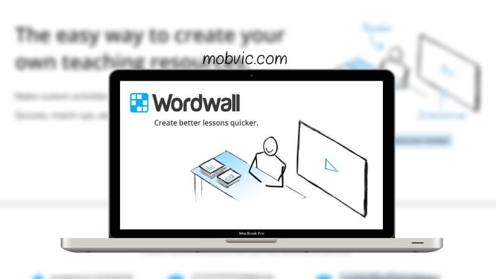 تحميل برنامج وورد وول للكمبيوتر مجانا