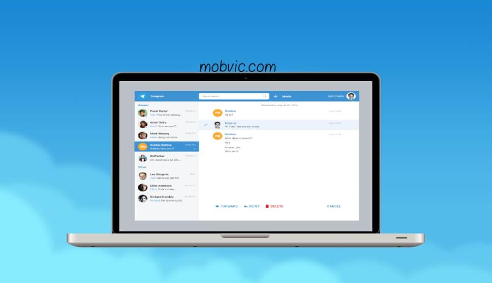 Telegram login Telegram Web تليجرام للكمبيوتر telegram login in laptop تسجيل دخول تيليجرام في الإنترنت Telegram login تليجرام ويب Telegram download Telegram web تليجرام تحميل