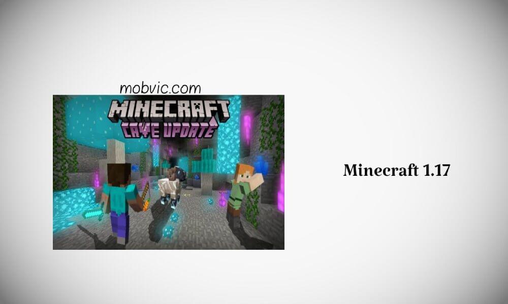 Minecraft 1.17 تنزيل minecraft 1.17.200 apk Minecraft 1.17 download TLauncher Minecraft 1.17 download Java Minecraft 1.17 PC Minecraft 1.17 release date minecraft 1.17.2 download Minecraft 1.17 Bedrock